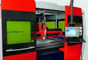 3k-laser