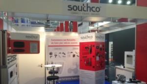 southco1